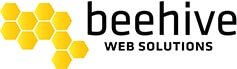 Beehive Web Solutions Logo